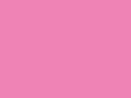 15.Tickled Pink