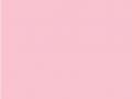 16.Soft Pink
