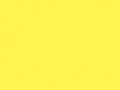 26.Mellow Yellow