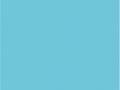 36.Winter Blue