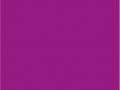 39.Royal Purple