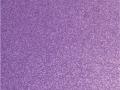 58.Purple Metallic
