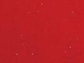 63.Red Rainbow Sparkle