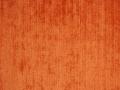 Tangerine-82501AZZ15
