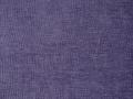 NAS608 - Purple