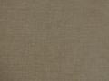 PRES704-Wheat