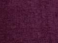 PRES711-Burgundy