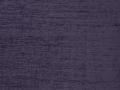 PRES713-Purple