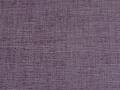 SPI312-Mulberry
