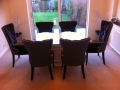 dining-table-003