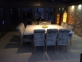 dining-table-015