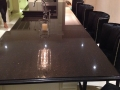 dining-table-017