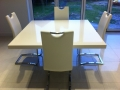 dining-table-022