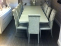 dining-table-023