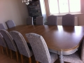 dining-table-024
