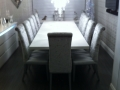 dining-table-027