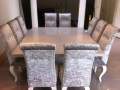 dining-table-029