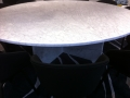 dining-table-030