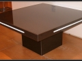 dining-table-035