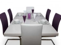 dining-table-040