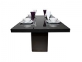 dining-table-047