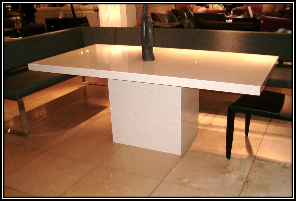 Granite And Quartz Dining Tables Stone Nation
