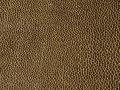 Chestnut-Mocca - F5076040