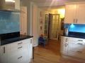 interior-kitchen-11