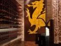armitage_new_brighton_r_wine_cellar_toronto_001_13