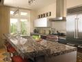 canterbury_kitchen_large