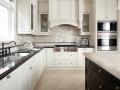 darlington_wellington_kitchen1_large