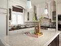 darlington_wellington_kitchen_large