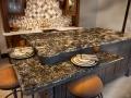 hollinsbrook_armitage_kitchen_large