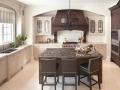 laneshaw_darlington_kitchen1_large