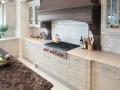 laneshaw_darlington_kitchen_large