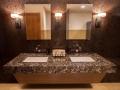 laneshaw_wellington_bathroom_large