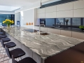 roxwell_kitchen_3_1260x960