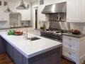 torquay_devon_kitchen_large
