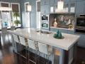 torquay_kitchen1_large
