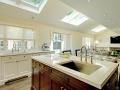 torquay_kitchen2_large
