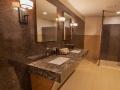 wellington_laneshaw_bathroom_large