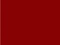 08.Scarlet
