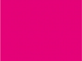 13.Hot Pink