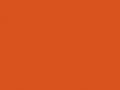 19.More Orange