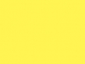 26.Mellow Yellow