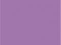 40.Lavender