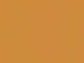 47.Caramel