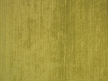 Olive-89780AZZ12