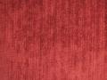 Ruby-74851AZZ17