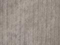 Silver-82853AZZ28
